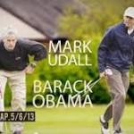 Koch super PAC puts $1 million behind new ad attacking Udall