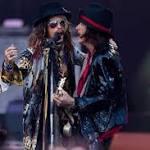 Aerosmith May Launch Farewell Tour Next Year