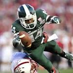 College Football Countdown | No. 6: Michigan State