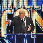 'The American Dream' Dusty Rhodes Dead At 69