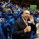 Dick Vitale Not Calling Duke-UNC Rivalry Game for ESPN for First Time in 36 ...