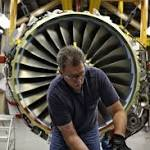 Durable Goods Orders in US Decrease for Second Month
