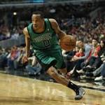 Boston Celtics: Done in Free Agency?