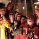 Director Richard Donner Says 'Goonies 2' Is Happening #8212; But It's Probably ...
