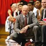 Bearcats lethargic, unable to keep up with VCU's Havoc