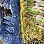 Is Broadband Internet A Public Utility?