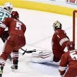 Coyotes beat Stars, but it does not matter