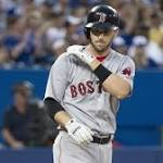 Red Sox take step back