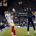 Richard Sherman, Seattle Seahawks get the last word