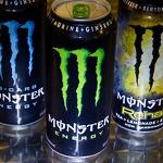 Maryland mother to make case for energy drink ban at City Council panel ...