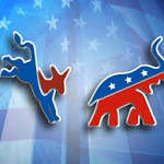 Intensity Edge: GOP Holds Advantage With High-Interest Voters