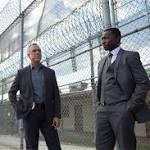 Amazon Greenlights Second Season of Original Drama 'Bosch'