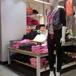 Retail Sales Jump In Aug. As Job Gains, Cheaper Gas Fatten Wallets