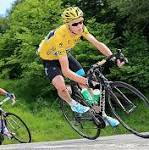Tour de France 2013: stage nine, as it happened