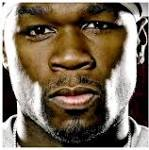 Has Intel made the right move hooking its headphones up with 50 Cent's SMS ...