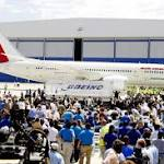 BUZZ: Boeing will triple acreage at North Charleston site -- report