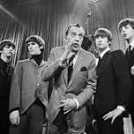 Panel Looks Back 50 Years After Beatles' Iconic 'Ed Sullivan Show' Performance