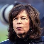 Raiders executive Amy Trask resigns