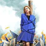 Inside Tim Canova's Bernie-Fueled Bid to Upset U.S. Rep. Debbie Wasserman Schultz