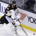 Marc-Andre Fleury's 300th Career Win a Sign of Good Things to Come