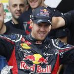 Formula One 2013 season team-by-team previews