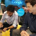 Google Fiber is growing slowly, by design