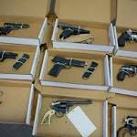 Supreme Court says felons can decide who gets their guns