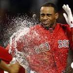 Analysis: Why Red Sox' moves for Ramirez, Sandoval likely sets up trade for ...