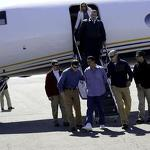 Colorado murder suspect surrenders to FBI in El Salvador after 19 months on the ...