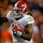 College football: Keys to victory for the conference title games
