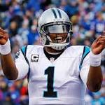 Which NFL playoff games to watch (and skip) this weekend