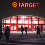 Target CEO Says Online Sales Are Actually Helping Stores on Black Friday