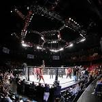 NSAC approves tougher doping penalties