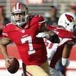 Colin Kaepernick and the Seahawks kind of need each other. So will it happen?