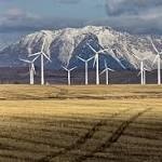 Colorado leads nation in growth in wind energy factory jobs