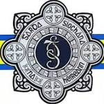 Irish policeman shot in New Orleans