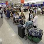 Delta outage is a wake-up call for IT execs, CEOs