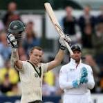4th Ashes Test, Day 2: England vs Australia - As it happened...