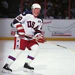 Olympian Suter dies of heart attack