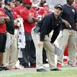 Deion Sanders: 49ers players want Harbaugh out