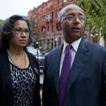 Bill Thompson mulling concession to Bill de Blasio