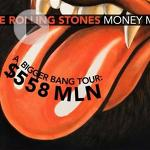 Steve Smith: Rolling Stones announce SoCal dates; Paul McCartney to Fenway ...