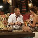 Bachelor In Paradise Watch: Twists, Shouts and An Engagement: Recap