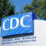 Report: CDC reassigns director behind anthrax incident