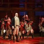 BWW Reviews: Revolutionary HAMILTON Is a Crowning Achievement
