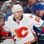 Bruins fall apart; Claude Julien calls mistakes 'mind-boggling'