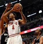 KGNB Sports Report - 01/23/15