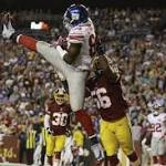 Super Bowl-saving play puts exclamation point on 2014 NFL season for state ...