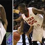2014 Men's Basketball preseason poll includes Arizona, Utah
