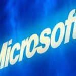 Microsoft Rises Above Street Expectations, Posts Revenue And Earnings Gains